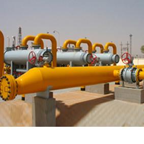 Transporte de gas natural licuado (GNL)